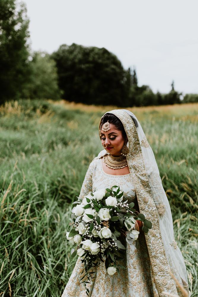 bride groom photography videography.jpg
