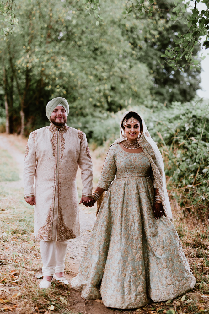 i need a wedding videographer in vancouver.jpg