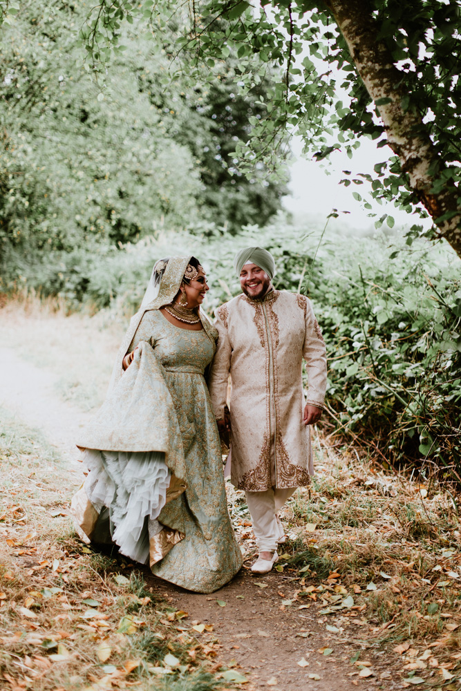 i need a wedding photographer in vancouver.jpg