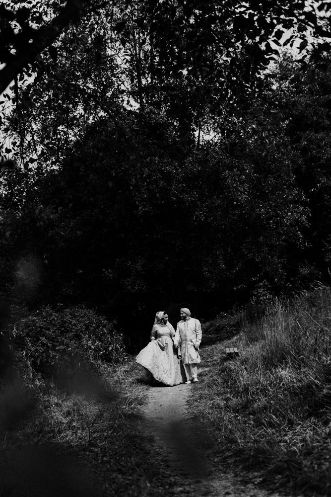 bridesmaids wedding videography.jpg