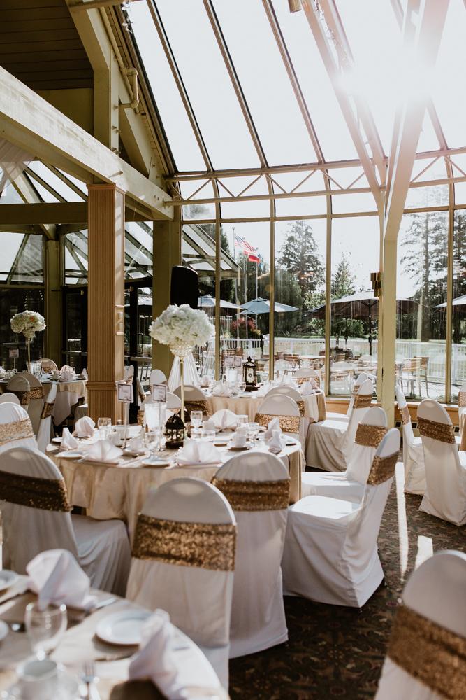 vancouver wedding reception photography.jpg