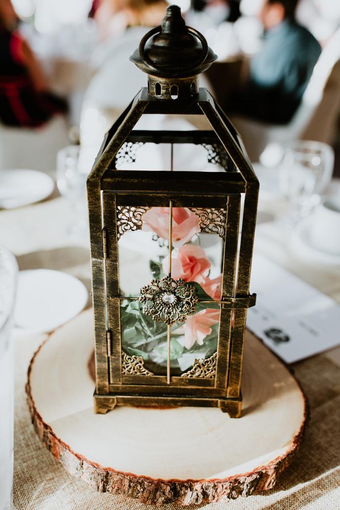 wedding reception photography vancouver.jpg
