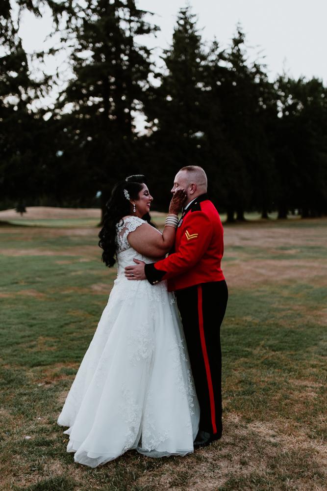 vancouver wedding photography videography bc.jpg