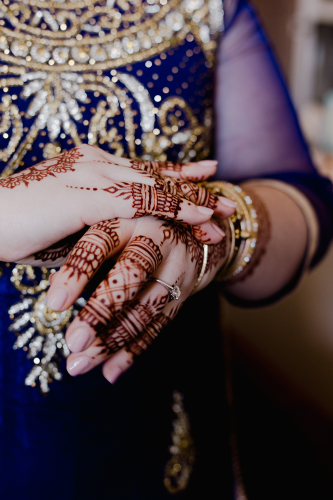 indian wedding photoraphy.jpg