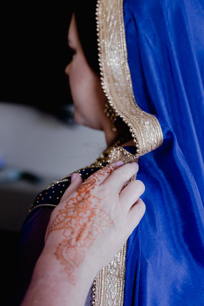 vancouver wedding indian photography.jpg