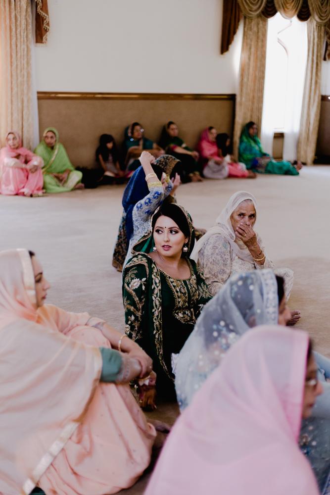 wedding ceremony photography videography vancouver.jpg