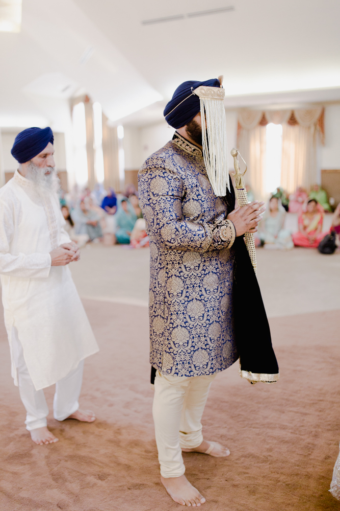 indan wedding photography in vancouver bc.jpg