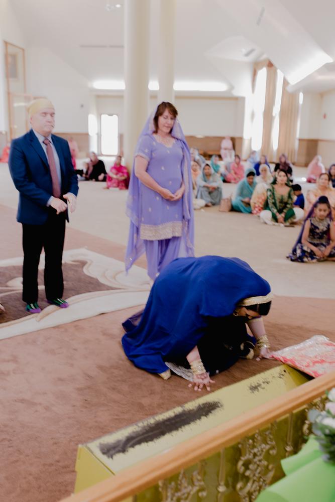 vancouver wedding videography photography bc.jpg