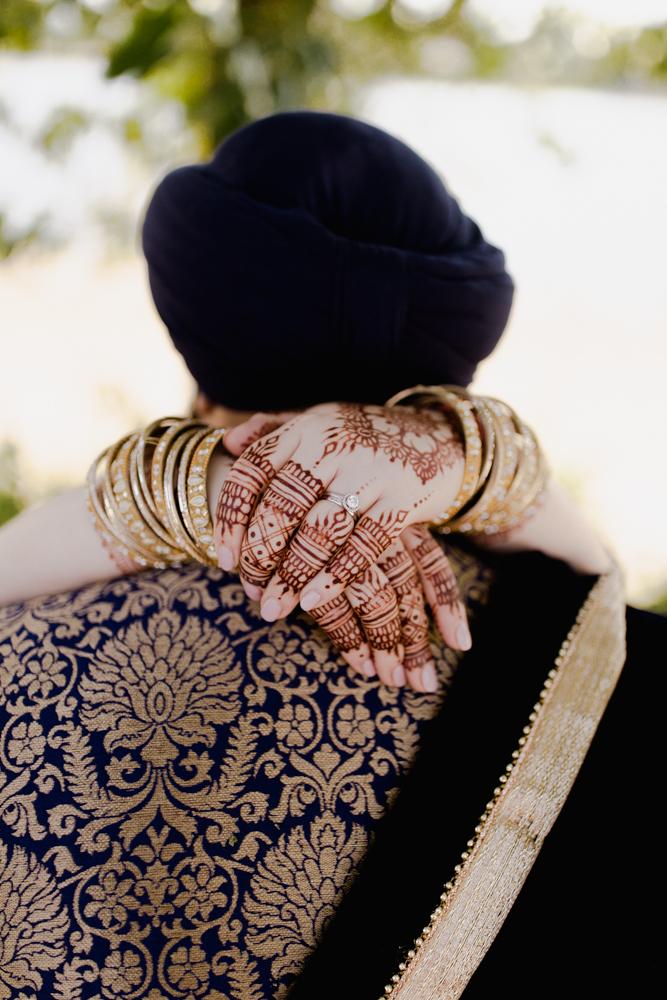 wedding love.jpg