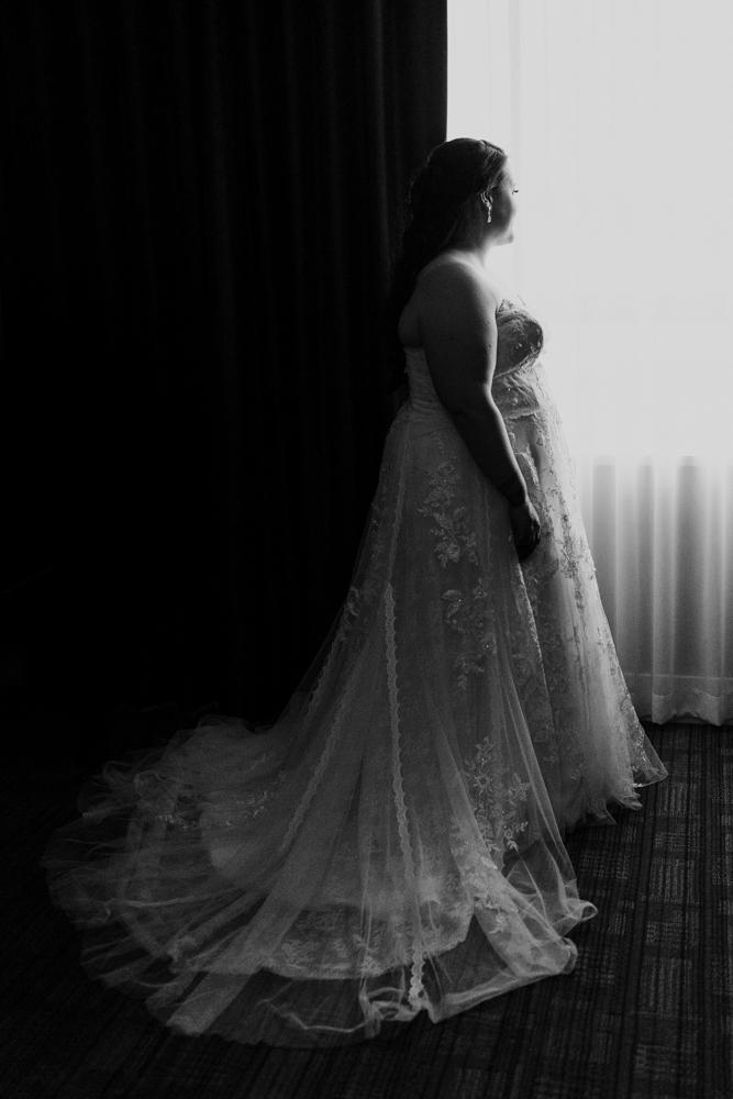 wedding getting ready portraits photography videography.jpg