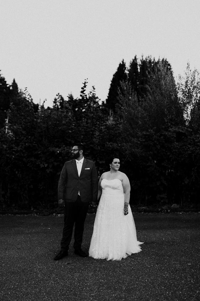 vancouver wedding dress photography.jpg