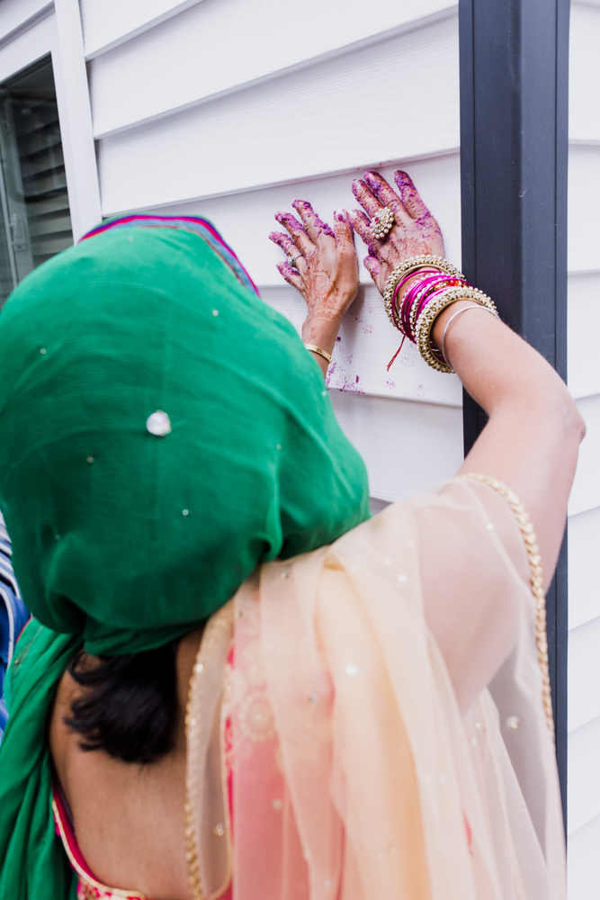 mehndi night wedding photography videography.jpg