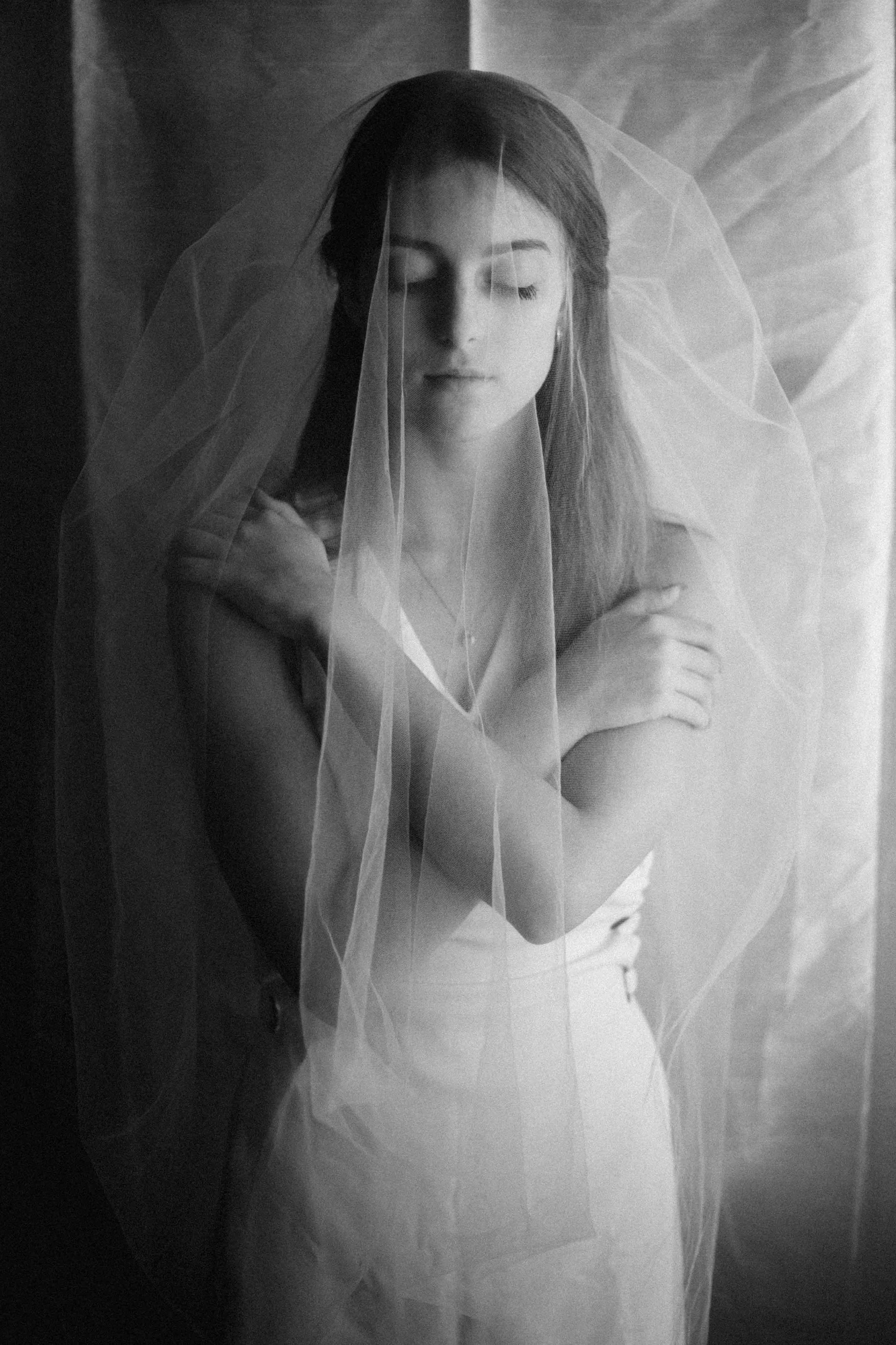 wedding dress bride vancouver photography.jpg