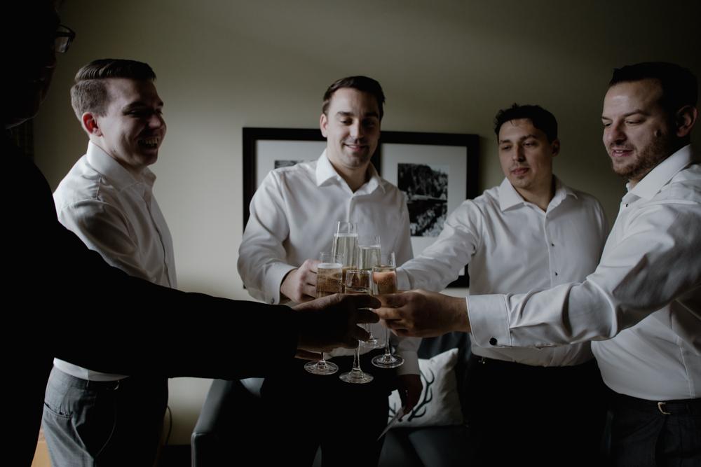 groomsmen cheers vancouver.jpg