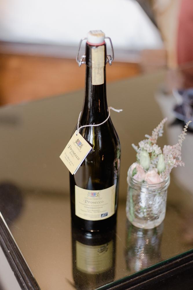 champagne photograph.jpg