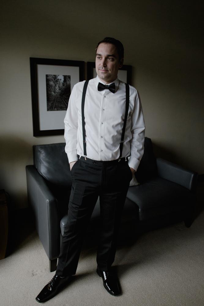 groom portrait vancouver photographer.jpg