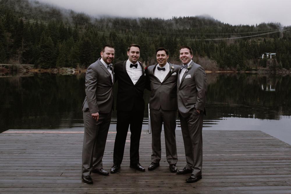 groomsmen portrait.jpg