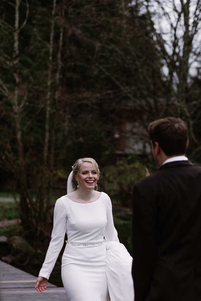 wedding videographer in vancouver bc.jpg