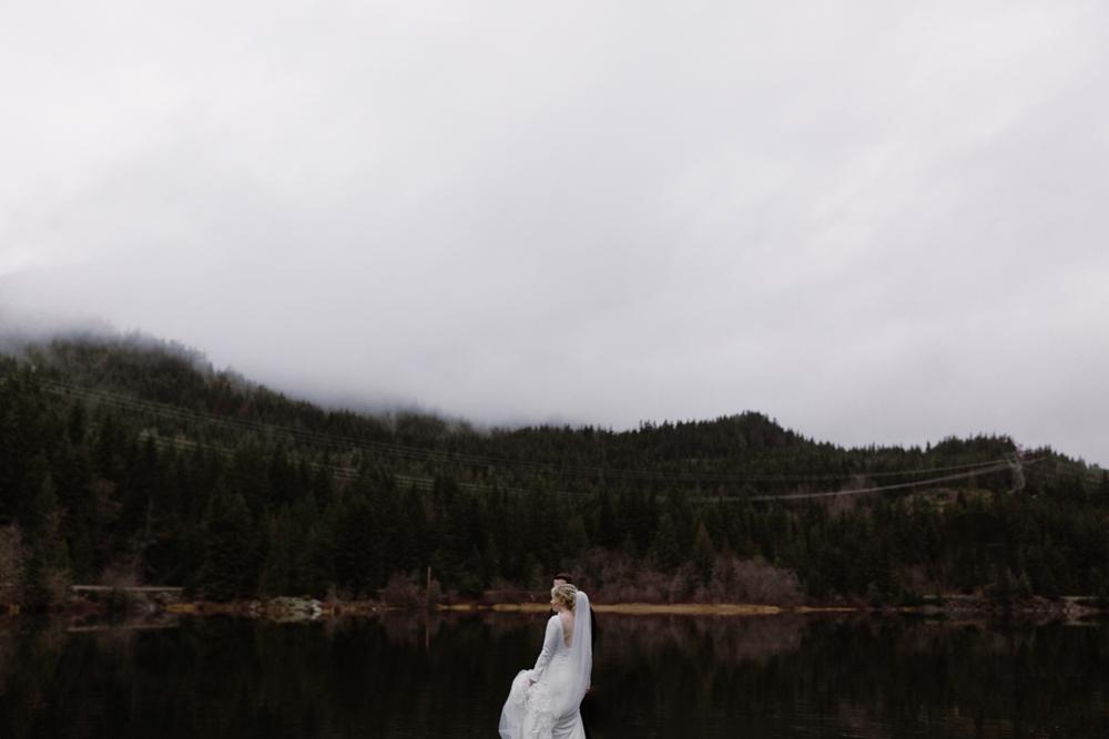 bridal portraits wedding photography.jpg