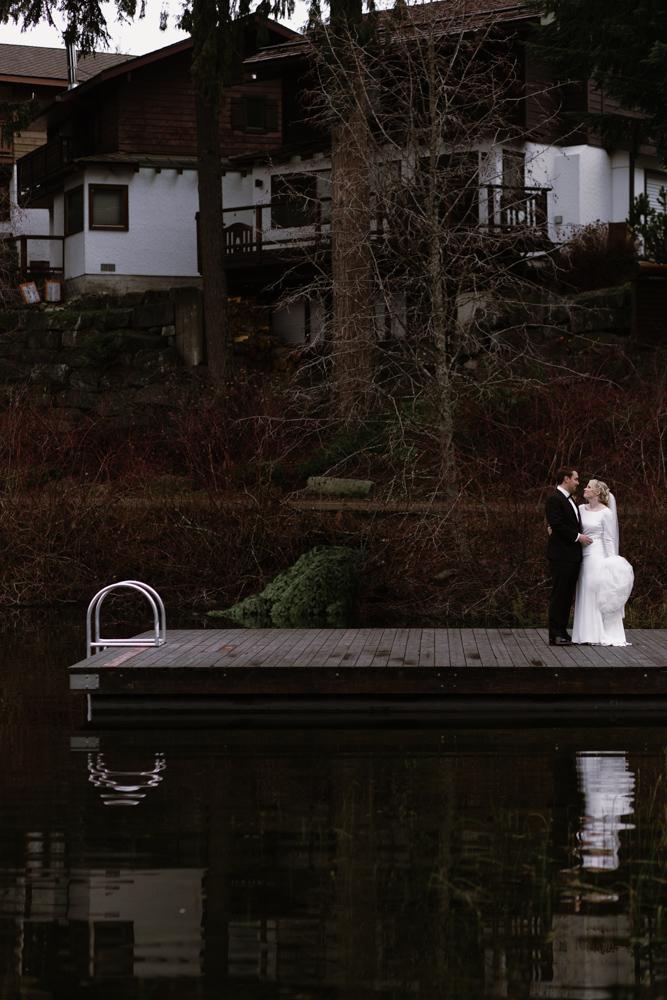 whistler wedding bride.jpg