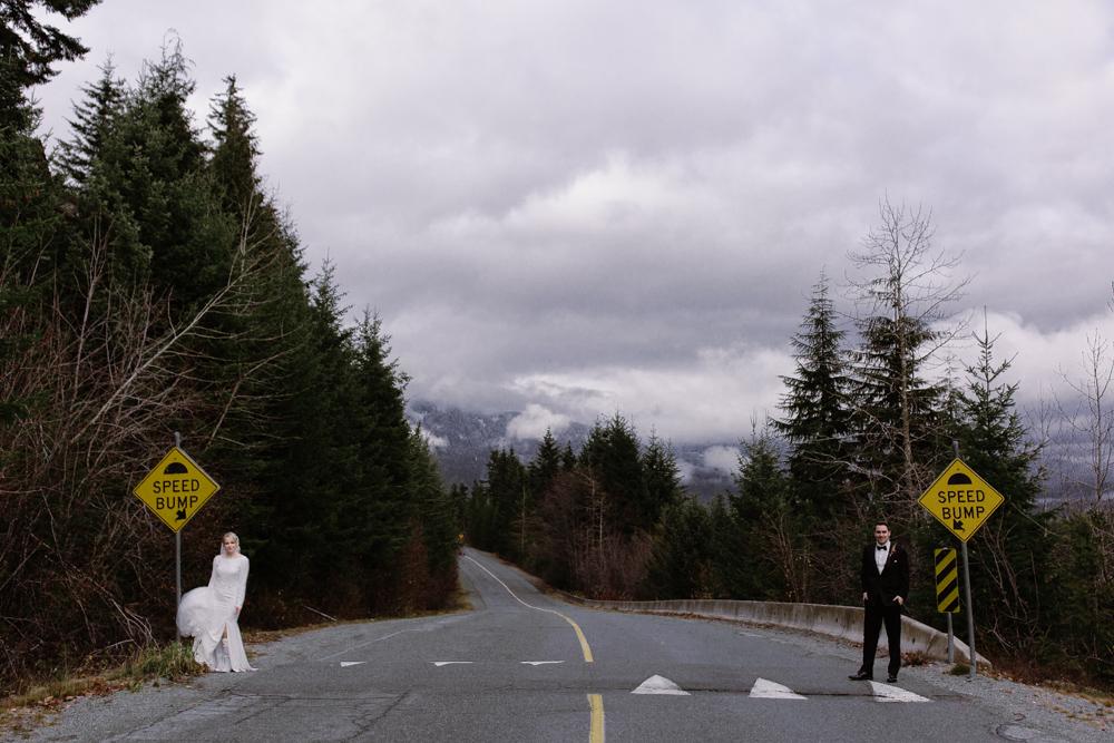 wedding in rocky mountains.jpg