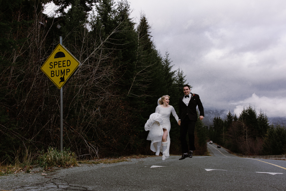 rocky mountain wedding.jpg