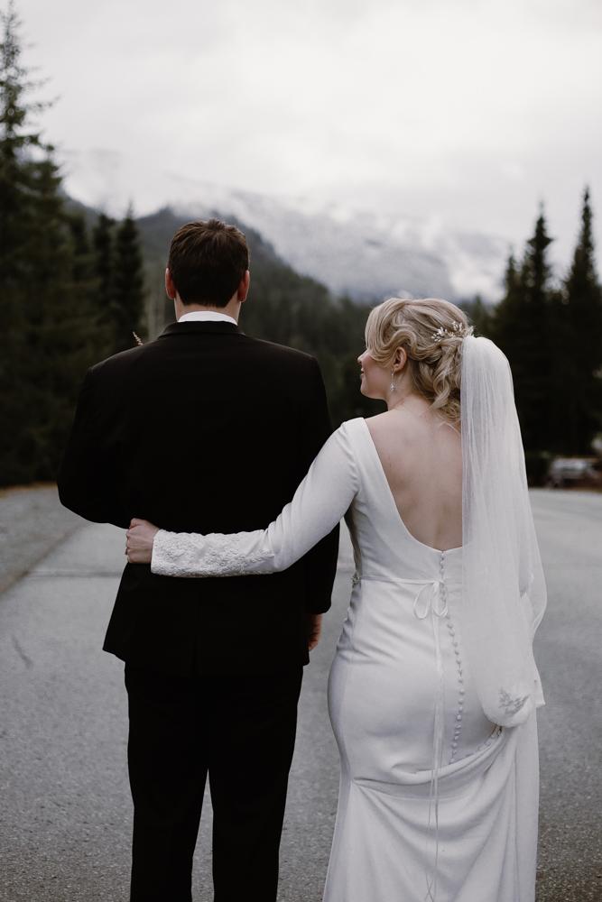whistler wedding.jpg