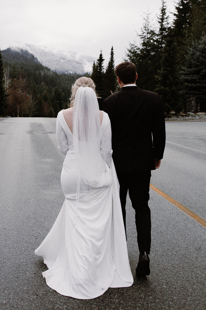 rocky mountain bride.jpg