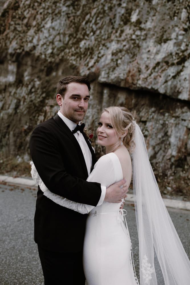bridal portrait whistler.jpg