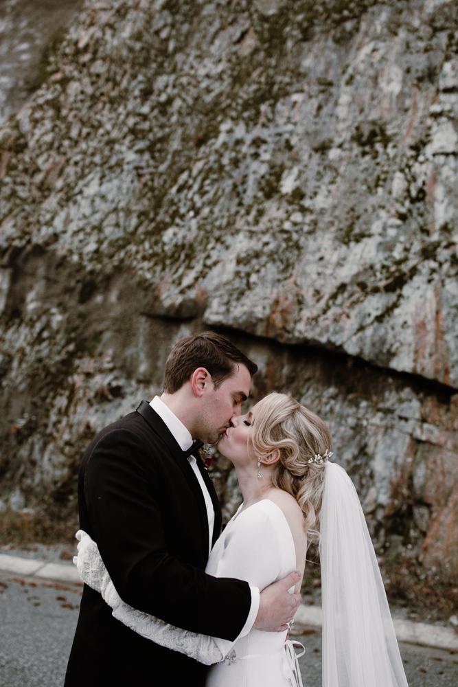 whistler vancouver wedding.jpg