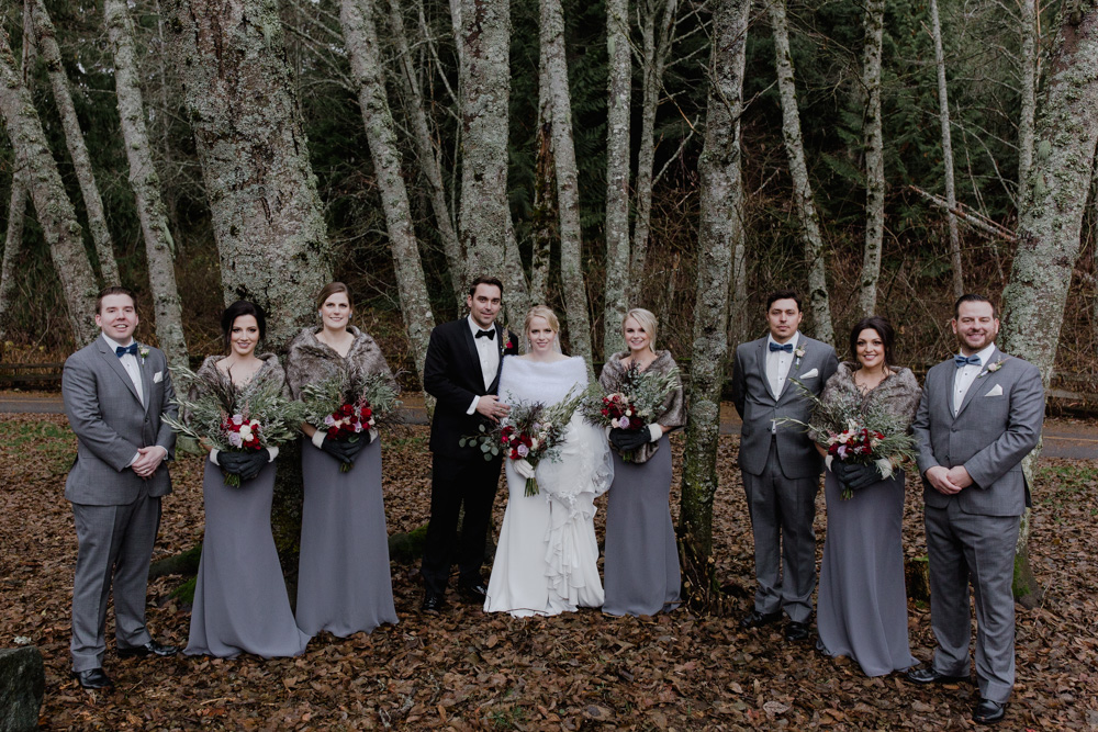 bridal party photography vancouver.jpg