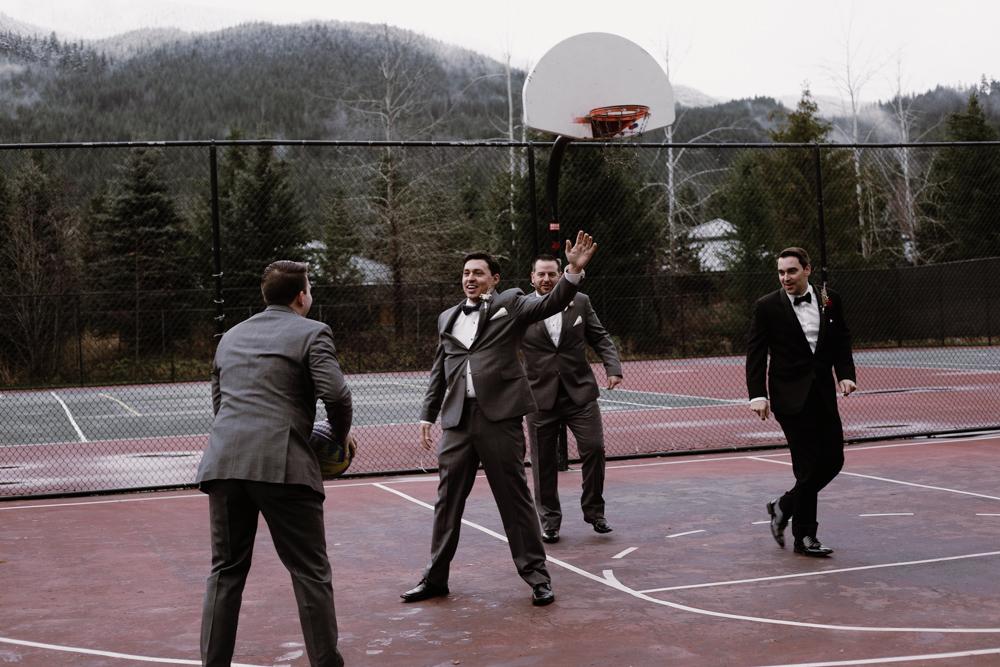 wedding basketball game.jpg