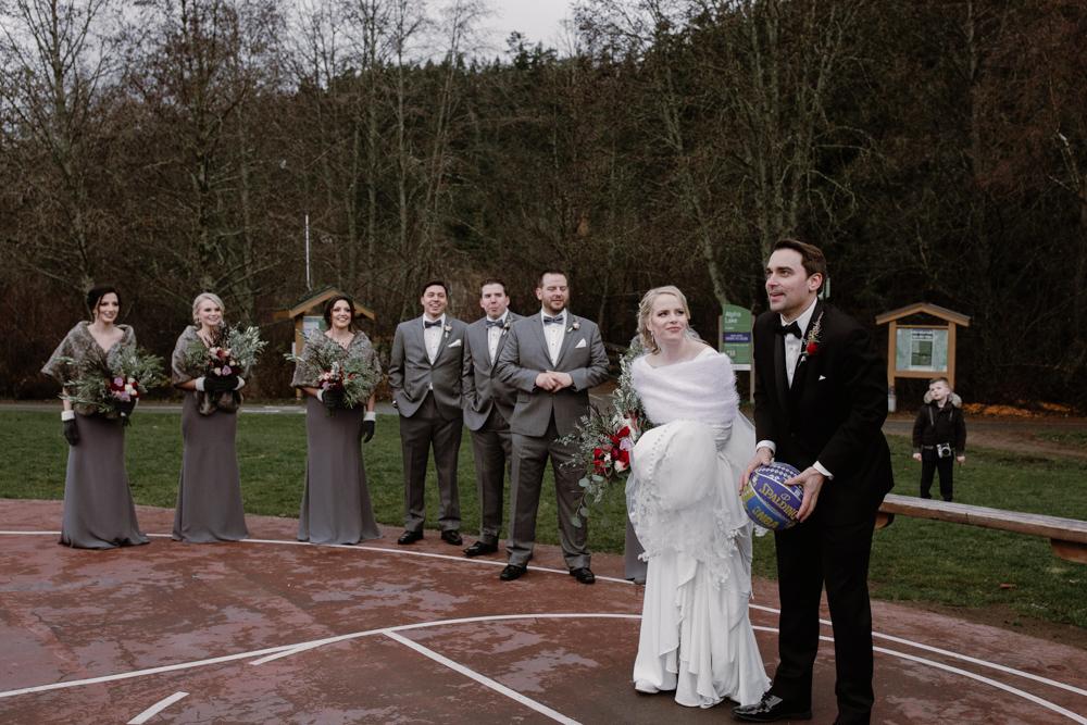 unique wedding.jpg