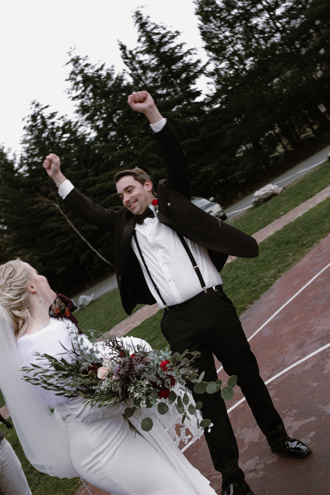 unique wedding photograph.jpg