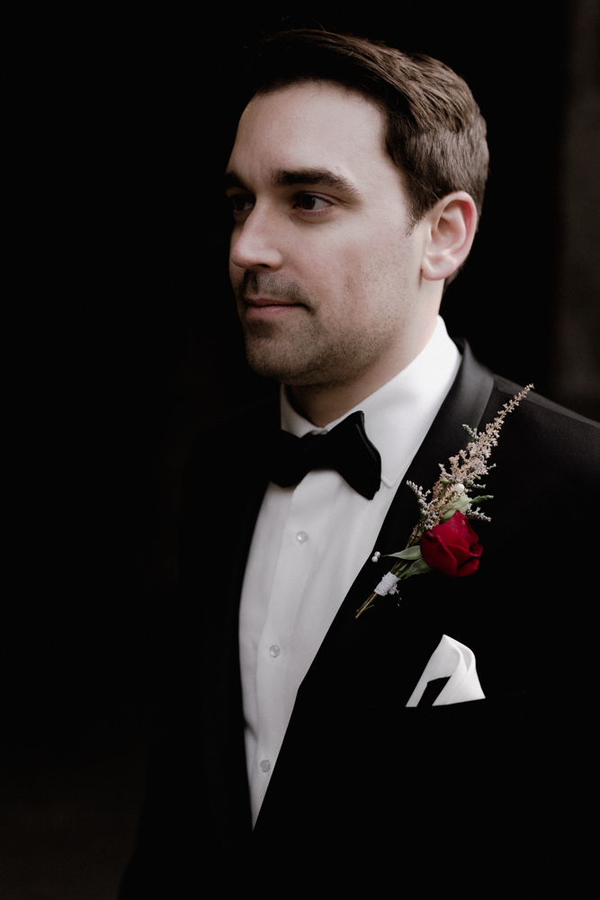 handsome groom.jpg