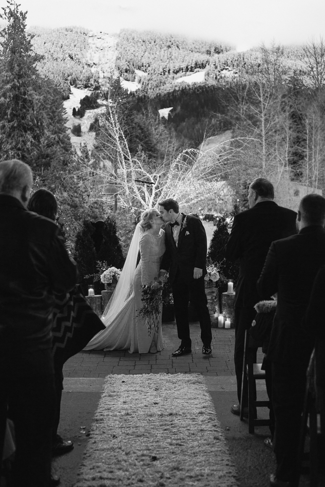 wedding photographer .jpg