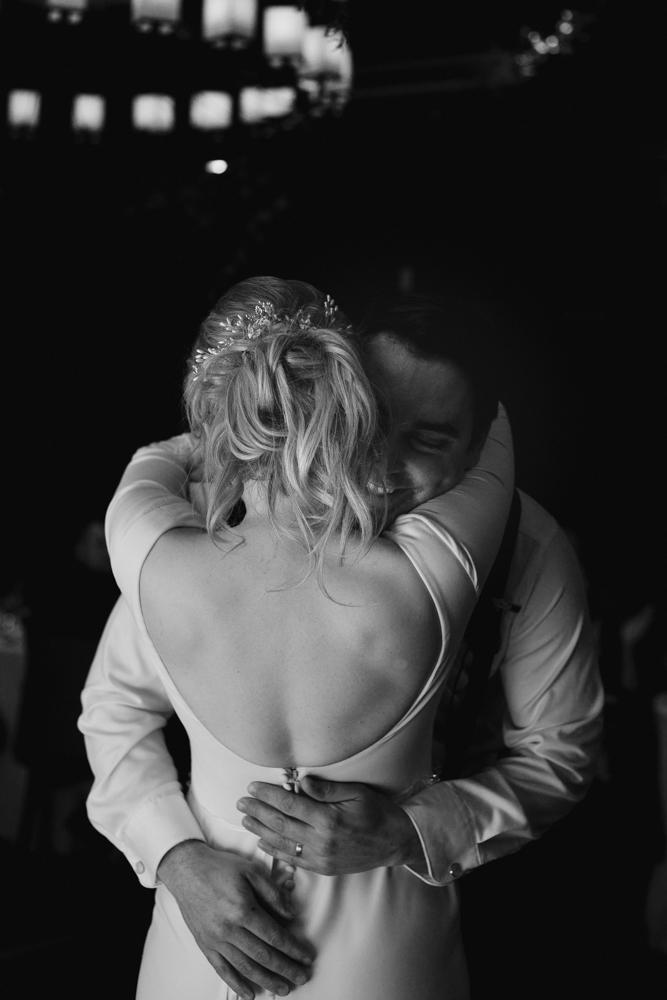 wedding dance photographer.jpg