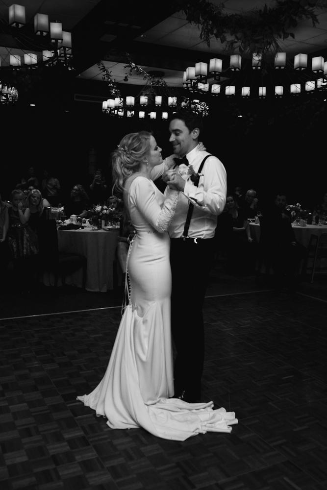 wedding photographer vancouver bc.jpg