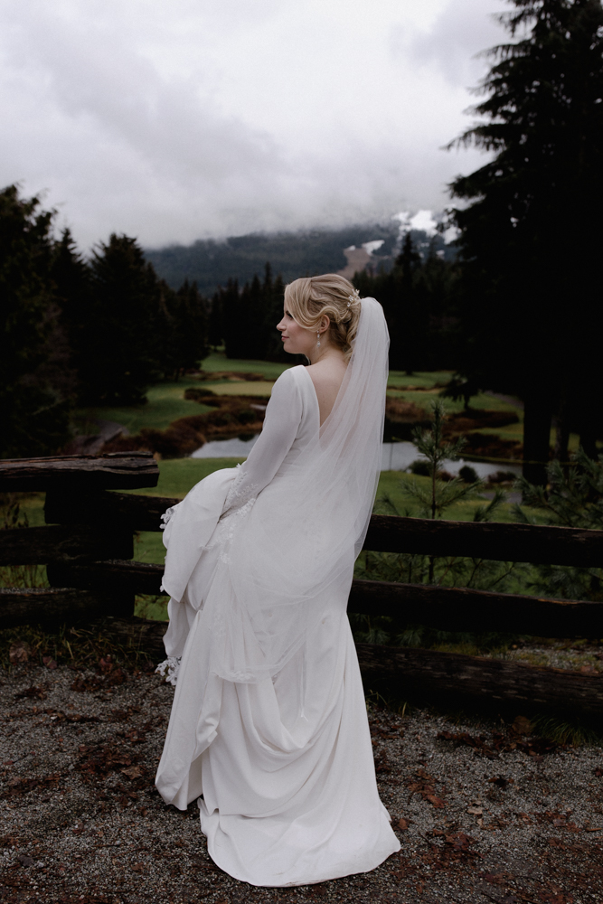 whistler wedding photographer.jpg