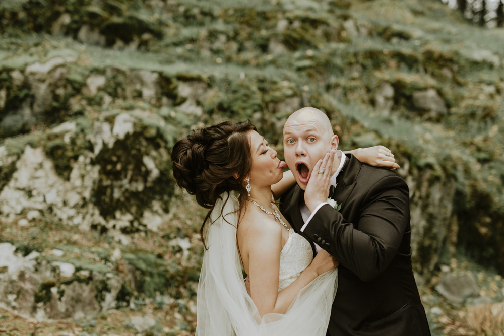 videography vancouver wedding vows bride photographer.jpg