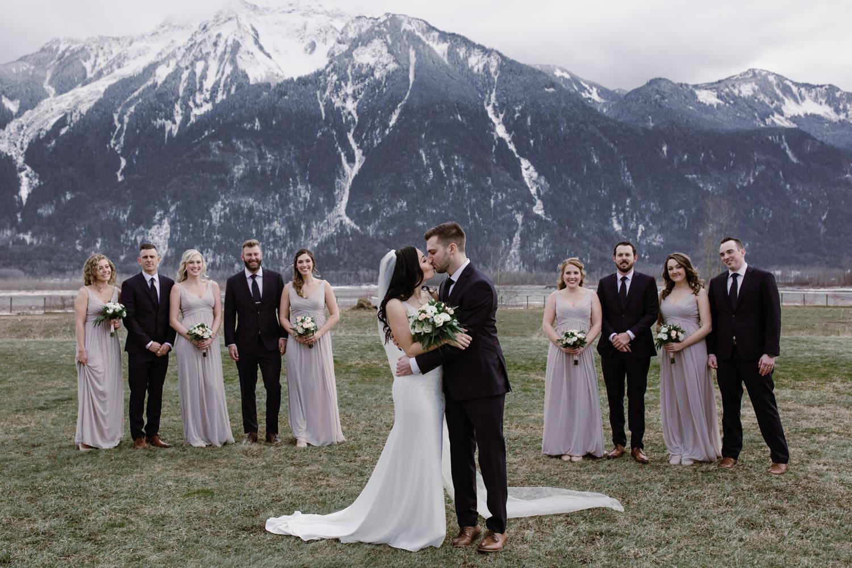 wedding photography vancover.jpg