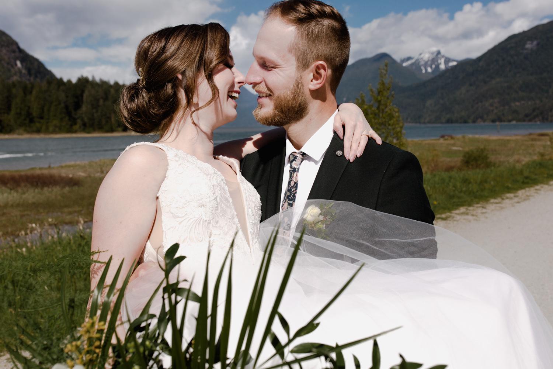 wedding photography vancouver.jpg