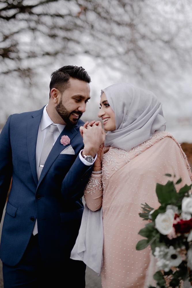 wedding photographer in vancouver.jpg