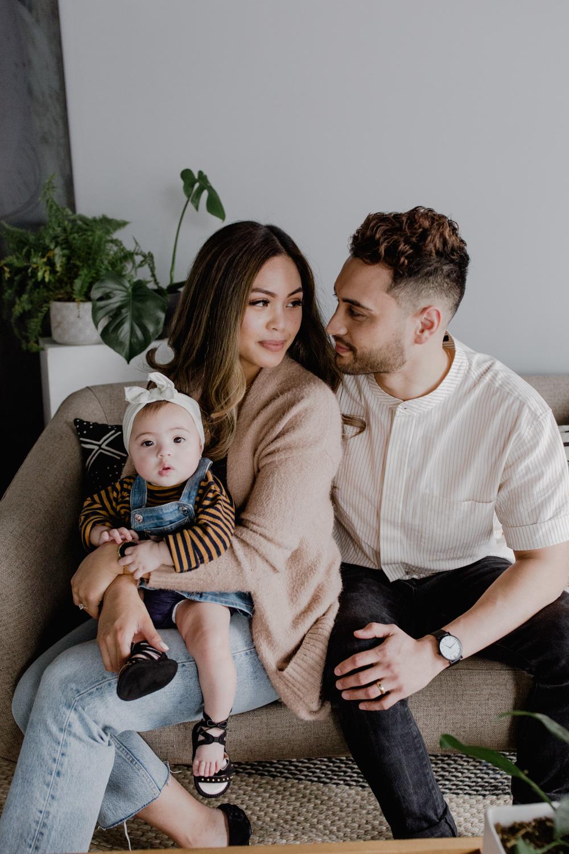 family photoshoot.jpg