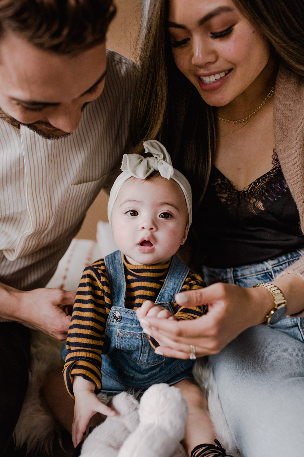 family videography vancouver.jpg