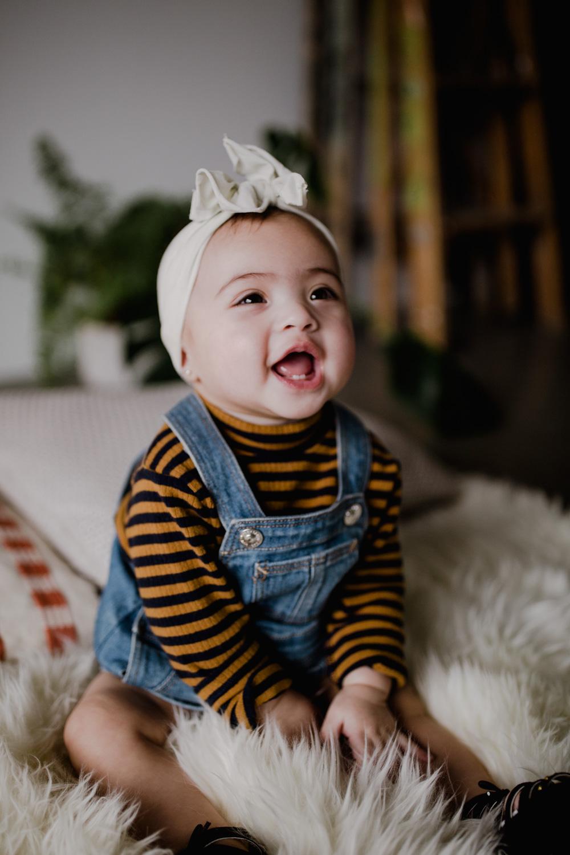baby vancouver portrait session.jpg