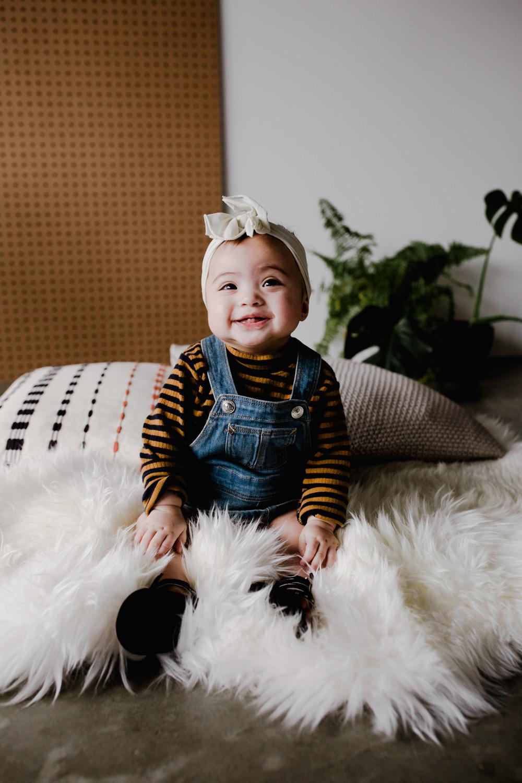 baby portrait session.jpg