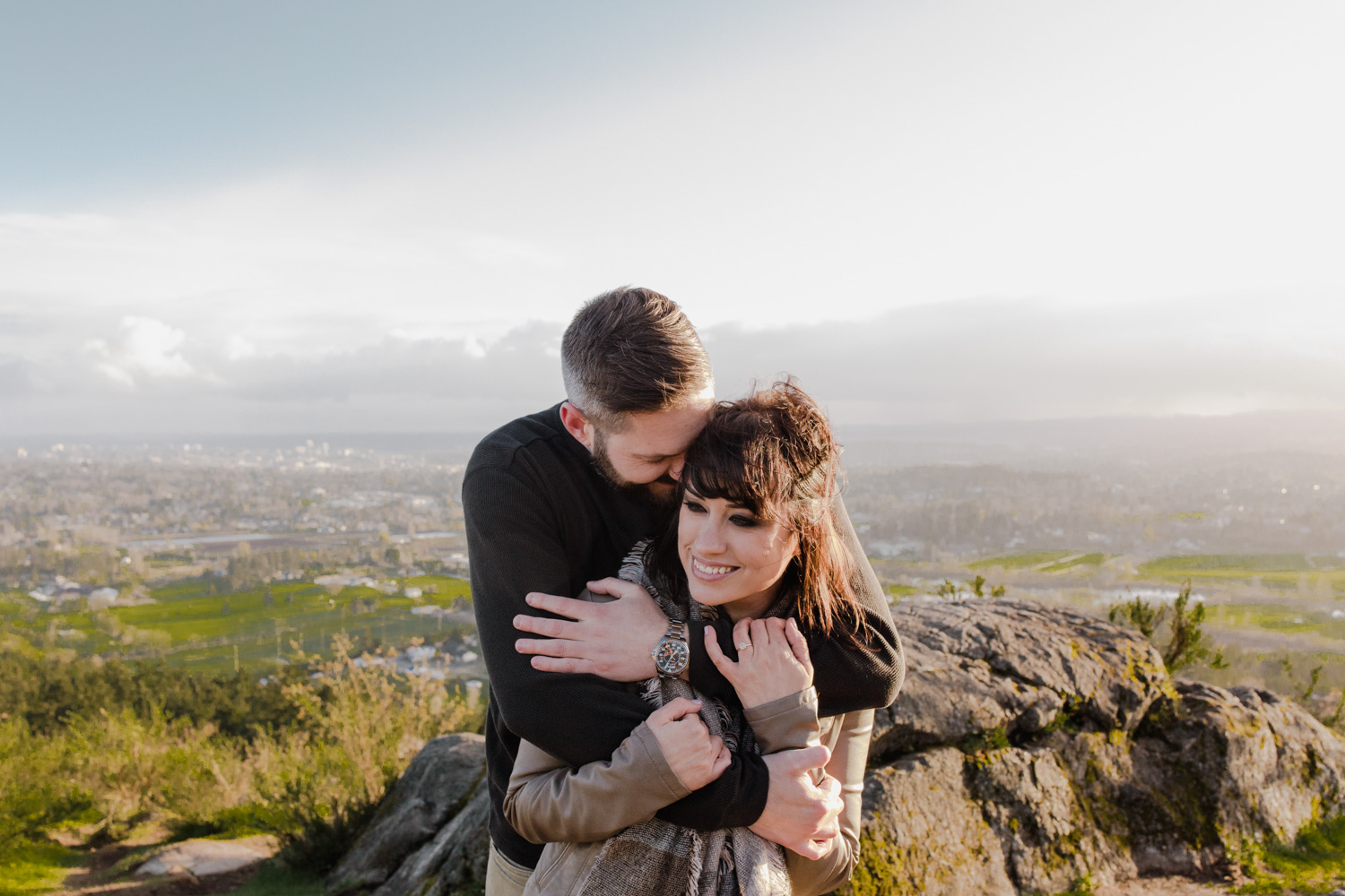 mountain engagement session.jpg