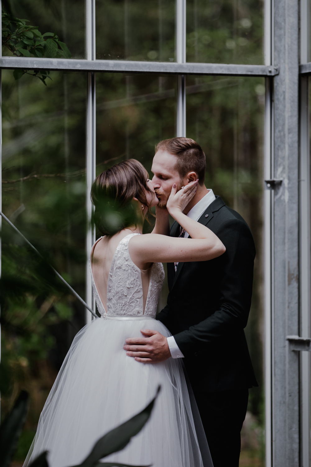 wedding outdoor photos.jpg
