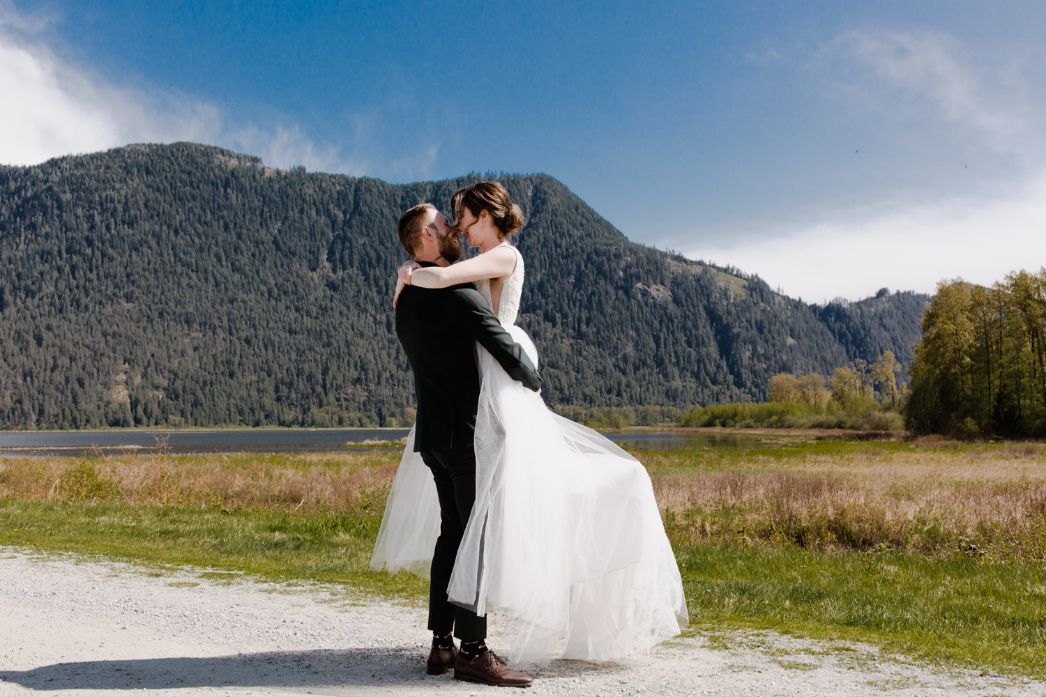 vancouver wedding photography.jpg